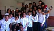 Grup 4t D