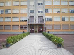 https://blog.elpuig.xeill.net/wp-content/uploads/2018/03/Institut-Puig-Castellar.jpg